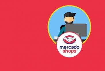 Mercado Libre eShops todas tus publicaciones en un solo lugar